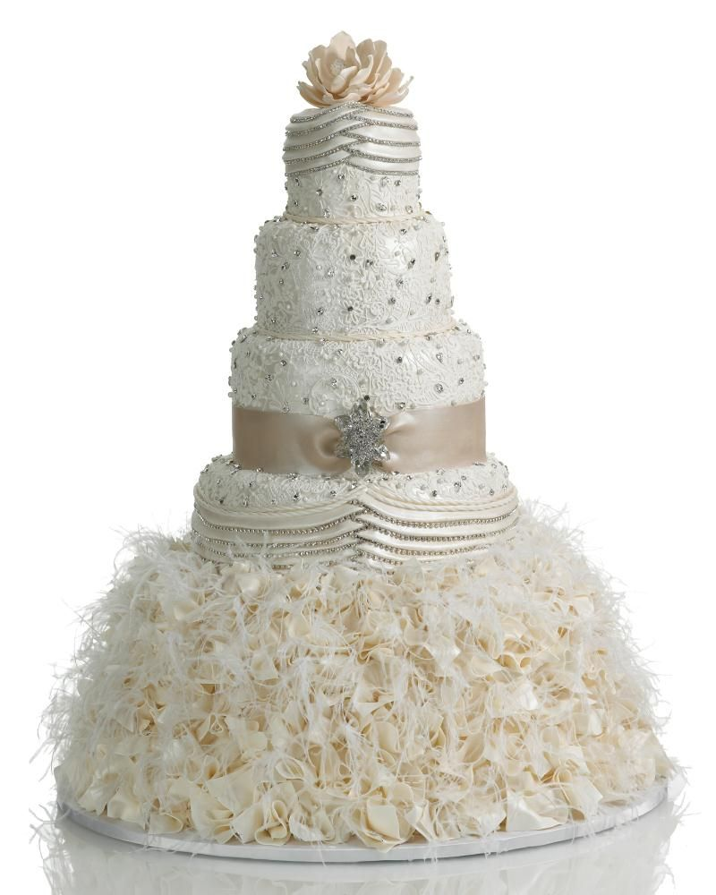 wedding cake, maybe not this cake but like a cake in the form of my ...