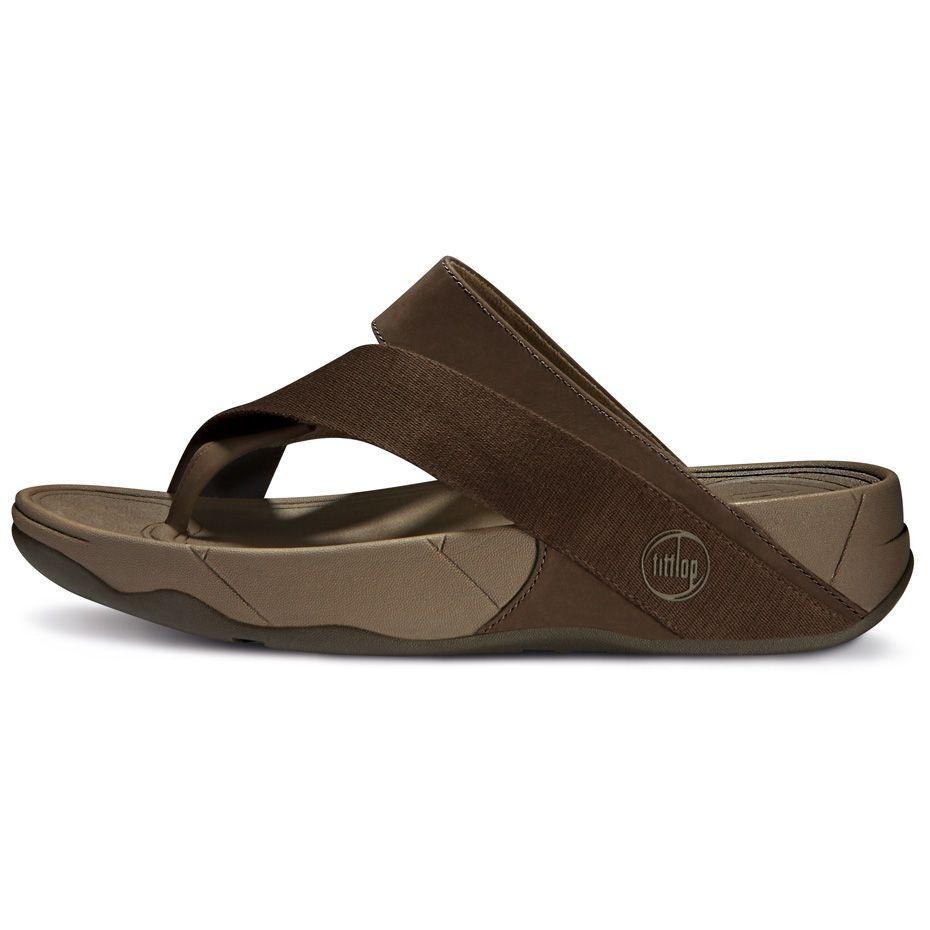 75a691605 Womens Sandals