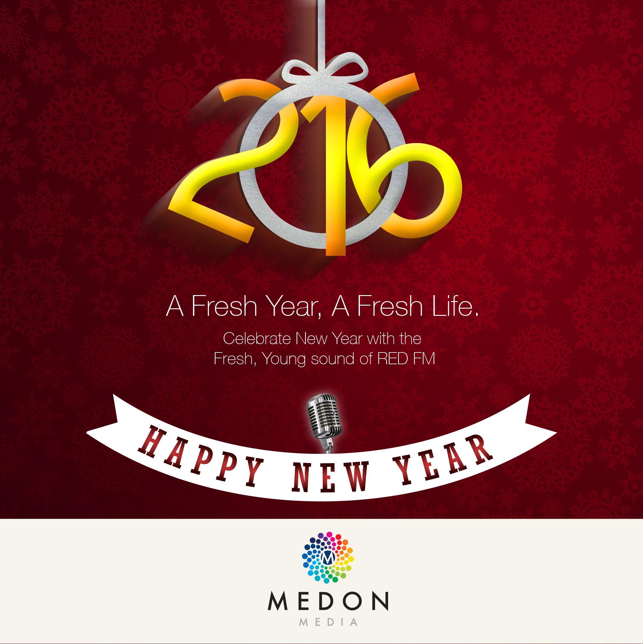 2016🌞 Happy year, Gaming logos, Logos