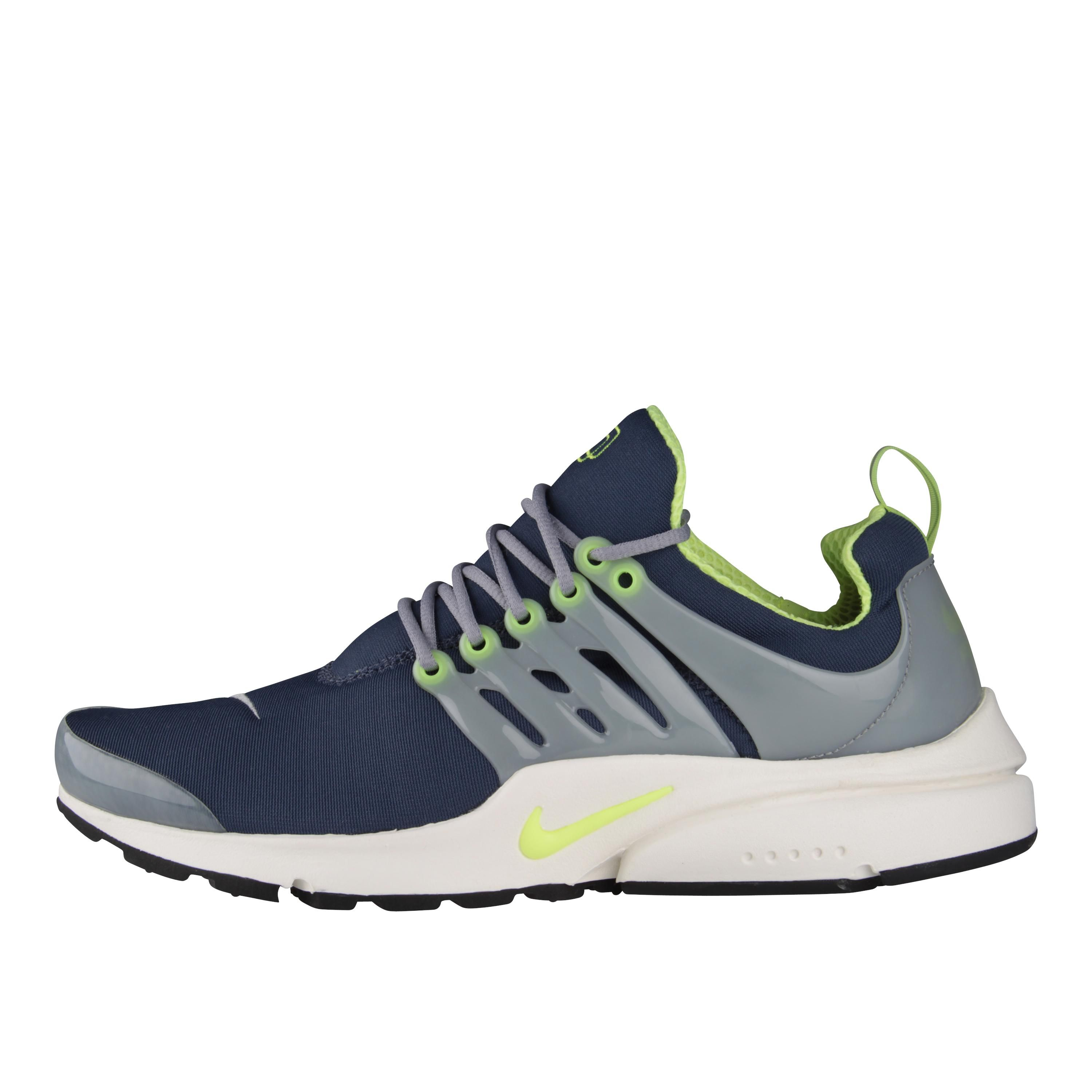 comforter nike shoes running s pin comfortable women zoom most winflo
