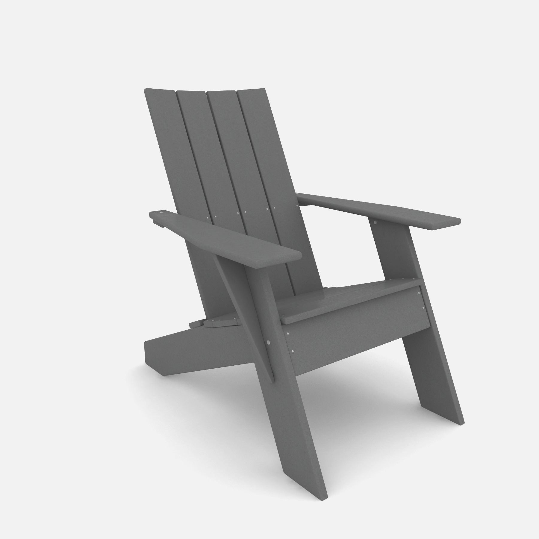 best chair lowes chairs coolest plastic adirondack