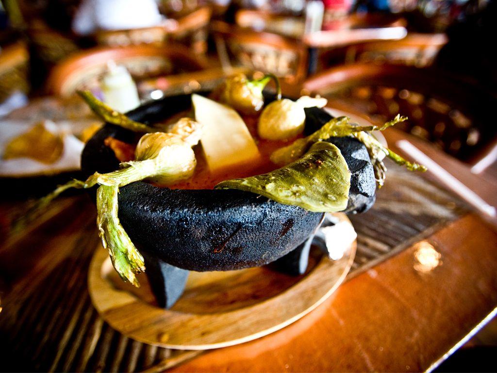 La Hacienda Taqueria 2615 Nolensville Rd Nashville Tn 37211 Nashville Restaurants Mexican Food Restaurants Taqueria