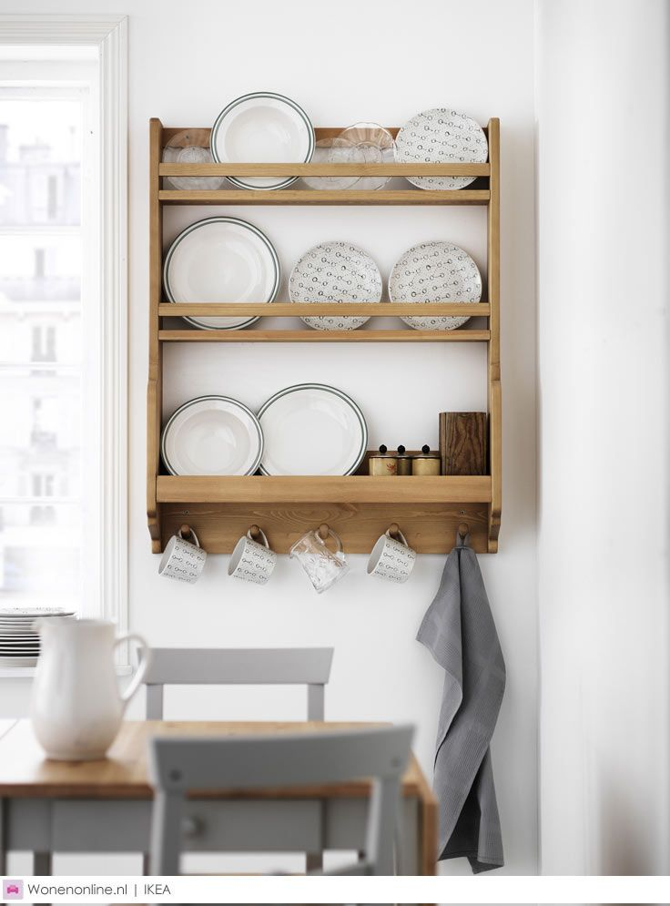 industrial contemporary designs rack ikea bakers photo