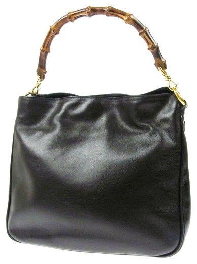 bbcc81eac I love this! #tradesy | Fshnsmypsn | Fashion, Handbags, Bags