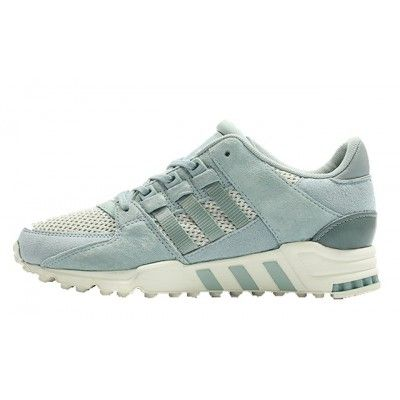 7a4d594cd2f8e Durable Women S Shoes Adidas Eqt Support Rf Light Green On Sale ...