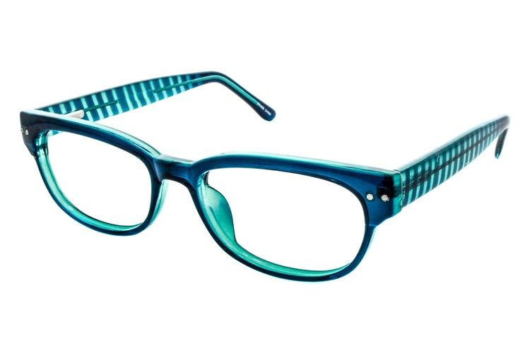 8ad614b43c63 Discount Lunettos Lynx Eyeglasses Teal