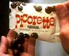 Picorettes