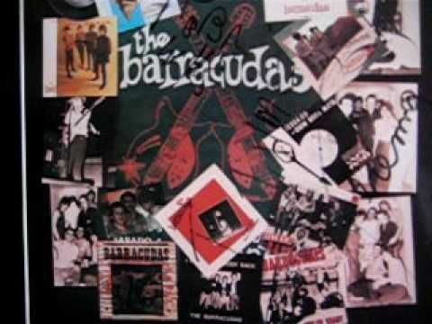 """You were on my mind"", by The Barracudas. This is my favourite cover of this song. :)"