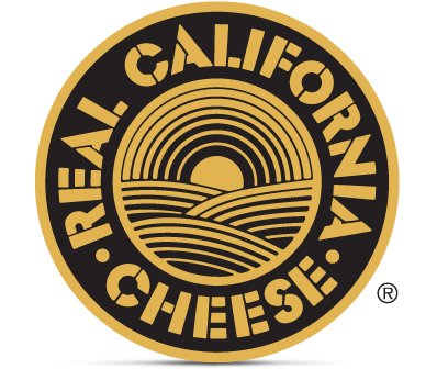 Ah, Califarmia. The very best place on Earth. Is it any wonder that California is the leading dairy producer in the world? Not to us.