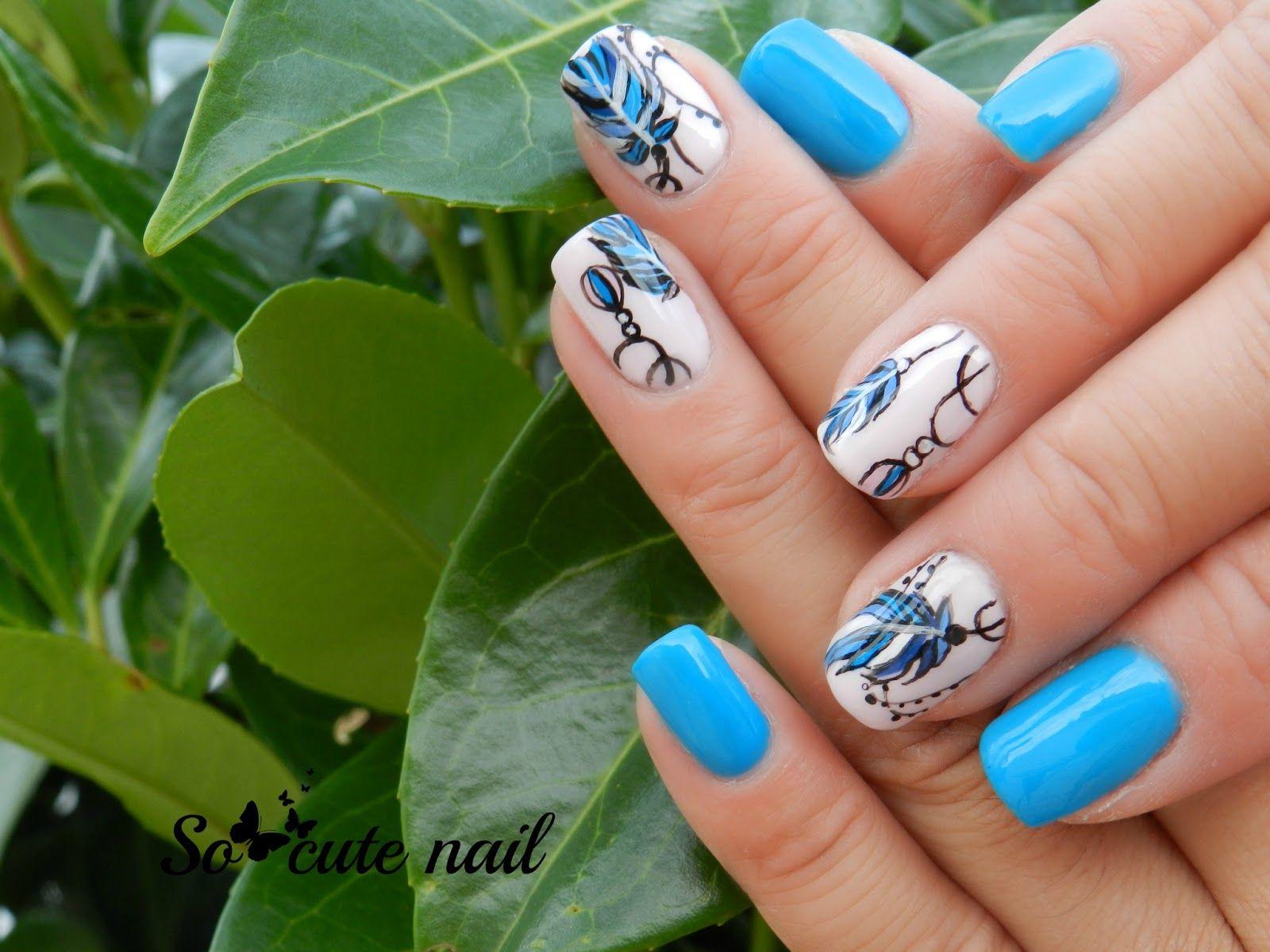 NailArt - #vernis - #manucure | Tendances Manucure | Pinterest