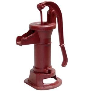 Water Source Pitcher Pump | Off Grid | Plumbing pumps, Old