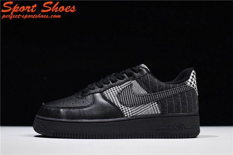 Nike Air Force 1 Pinnacle QS Schuhe Marke, Preiswerte Nike