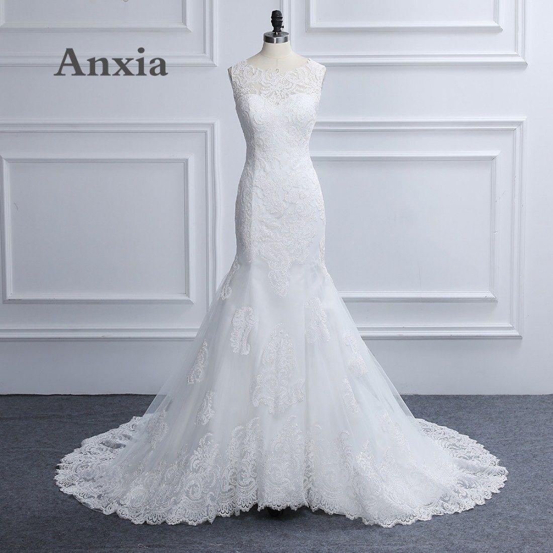 30 Beautiful Snow White Wedding Dresses | Snow white wedding dress ...