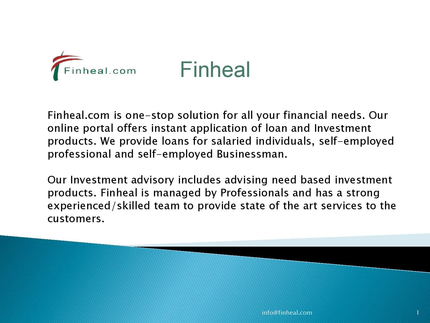 Insurance With Finheal Car Loans Loans For Poor Credit Finance
