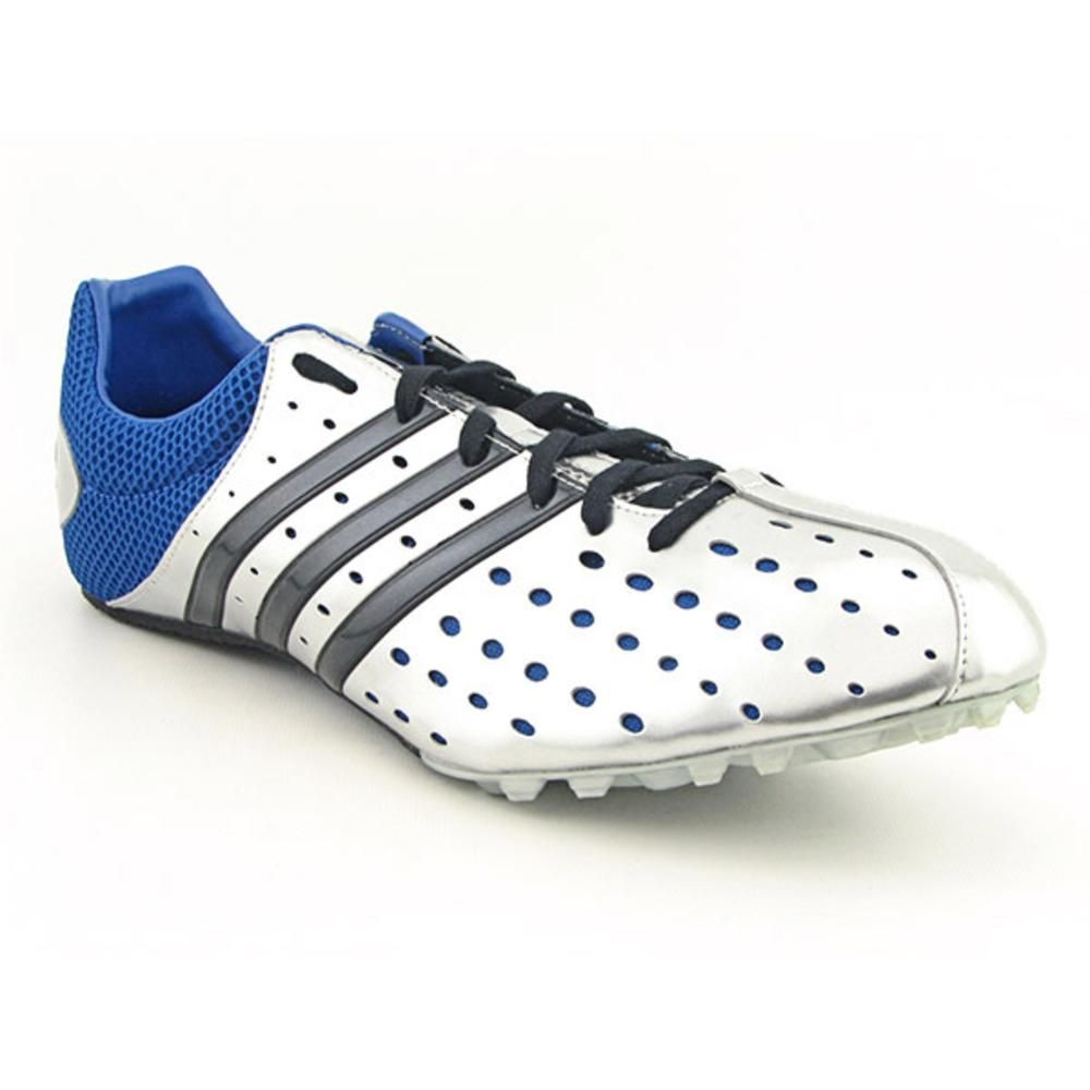 Click Image Above To Buy  Adidas Mens Meteor 07  f06ccd82ac68c