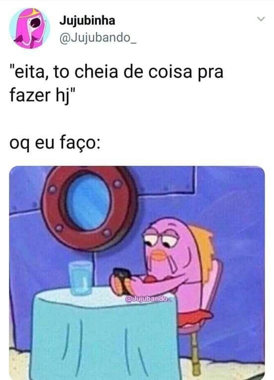 De 2014 Por Isso O Ii No Titulo Brasileiro Caso Nao Tenham