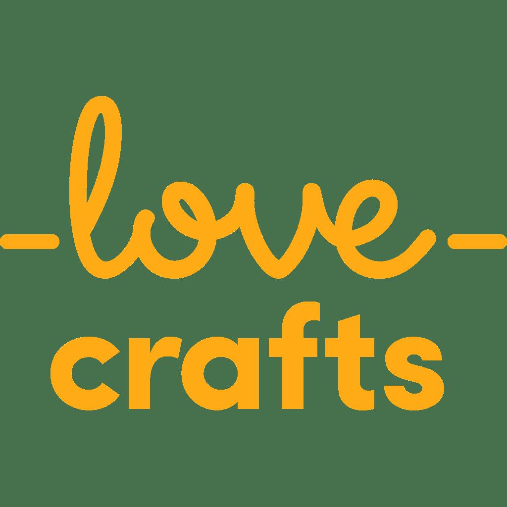 Kaufe Strickgarne, Muster, Nadeln, Bücher, Knöpfe und Accessoires von all deinen Lieblingsmarken