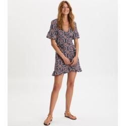Photo of women empire dress Odd Molly
