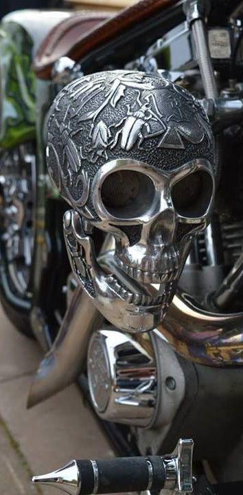 Crazy Fun CASCO Ghostrider FIAMME SKULL TESCHIO