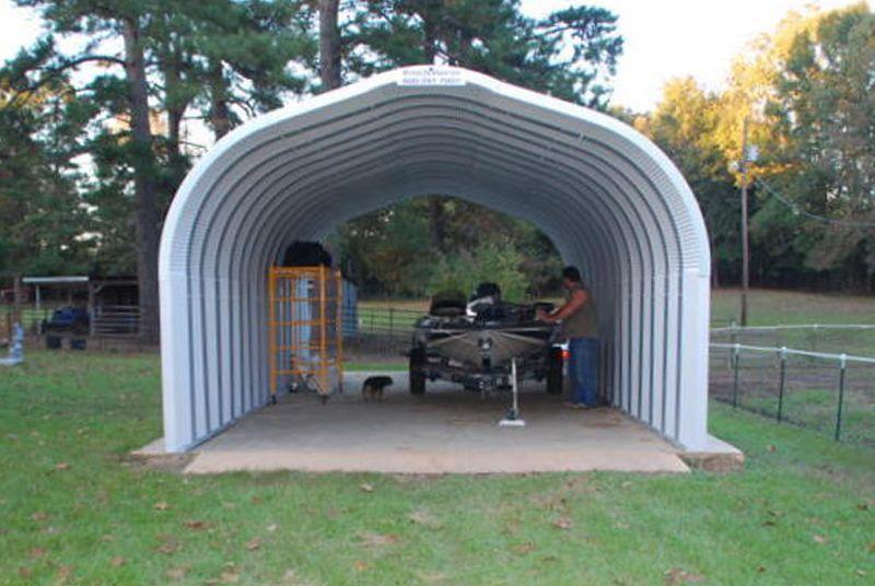 storage sheds baton rouge | ガレージ