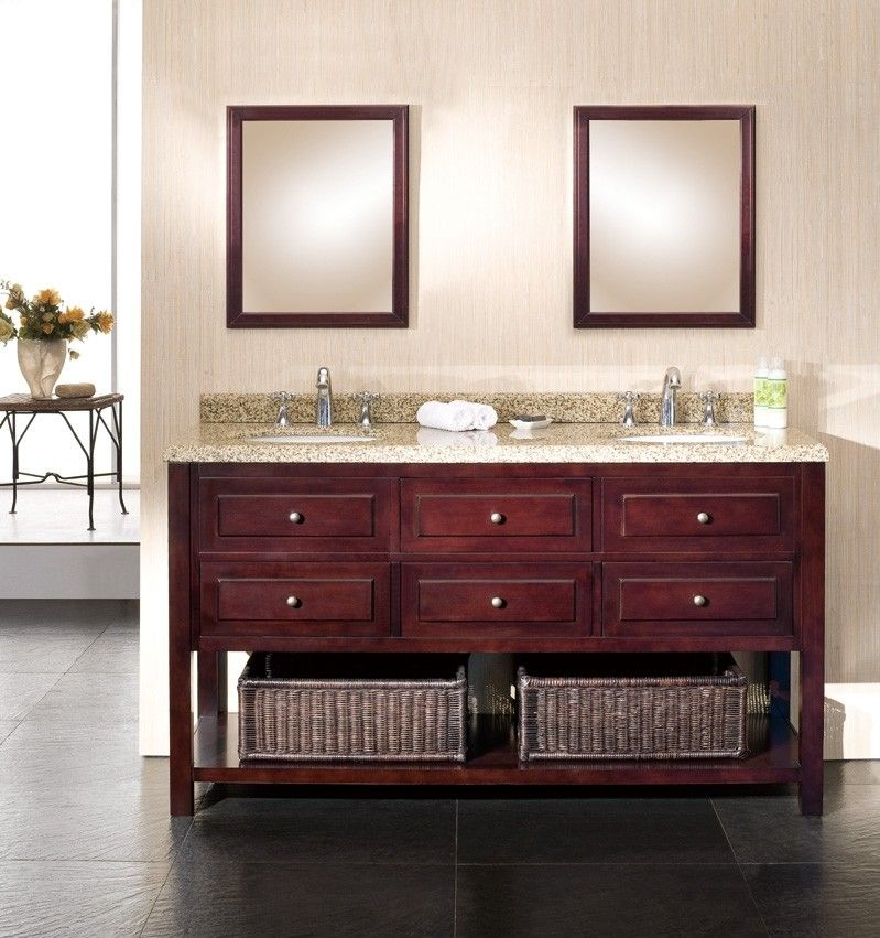 Ove Bathroom Vanities Bathroom Ideas Pinterest Bathroom