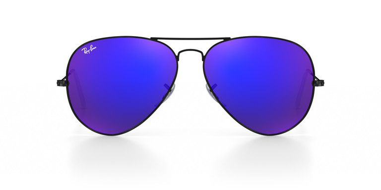 Ray Ban Official Site Brazil Best Background Images Photoshop Digital Background Blurred Background Photography