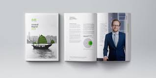 annual report design - Google Search #annualreports