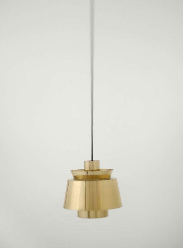 Tradition Utzon Pendant Light Pendant Lighting