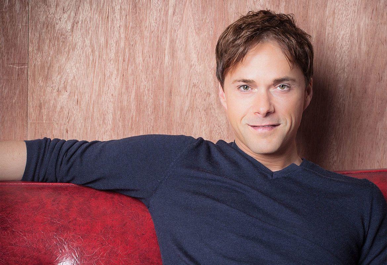 Bryan White was born on Feb 17 1974 in Lawton Oklahoma ...