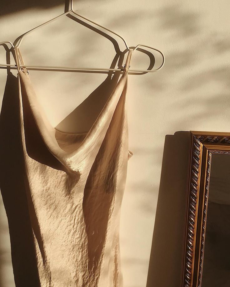 lovely fashion and color inspiration, feminine and delicate photography of silk and blush shades.