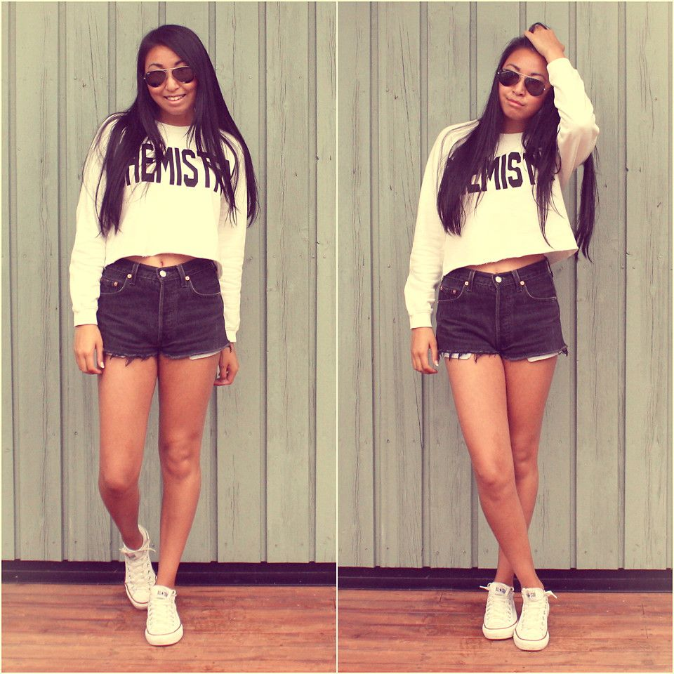 Clothes swag for girls tumblr