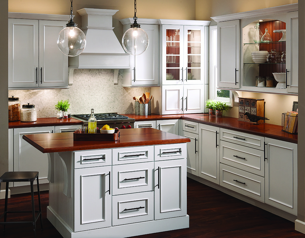 Pin By Hadinger Company Of Naples On Kitchen Ideas Stone Laminate Flooring Cabinetry Design