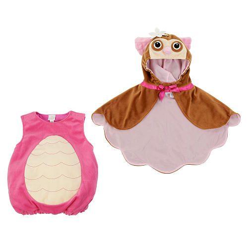 Koala Kids Girlsu0027 Owl Costume - Babies R Us - Toys  R  Us  sc 1 st  Pinterest & Koala Kids Girlsu0027 Owl Costume - Babies R Us - Toys
