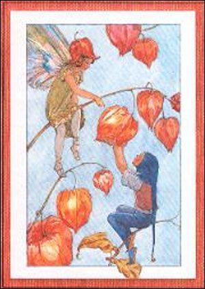 fairy_tarrant_seed.jpg (300 x 423 x 16777216) (40226 octets)