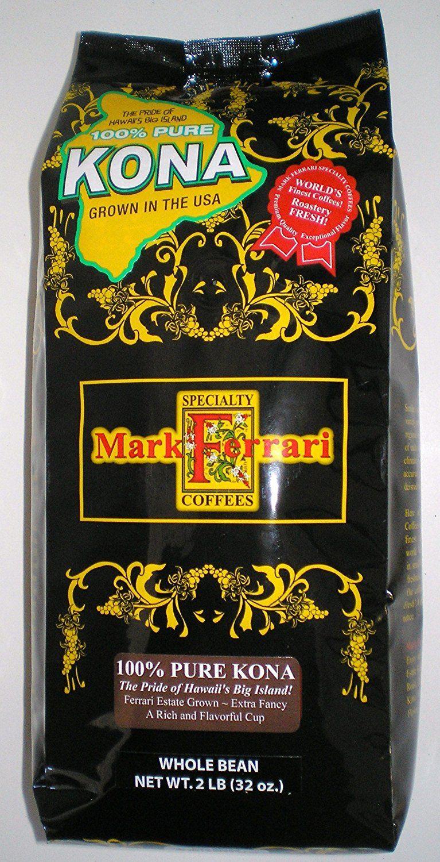 best medium roast coffee beans amazon