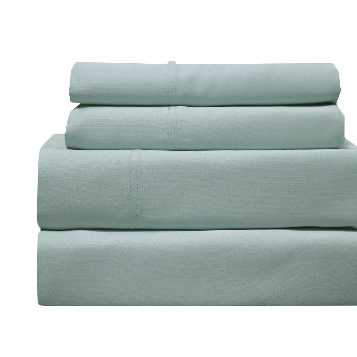 CinchFit Quahog Bay Bedding Cinches to Fit and Doesn't Pop