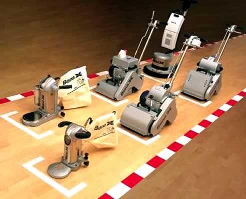 Hardwood Floor Sanders orbital sander along the edge of a hardwood floor Wood Floor Sander Wb Designs