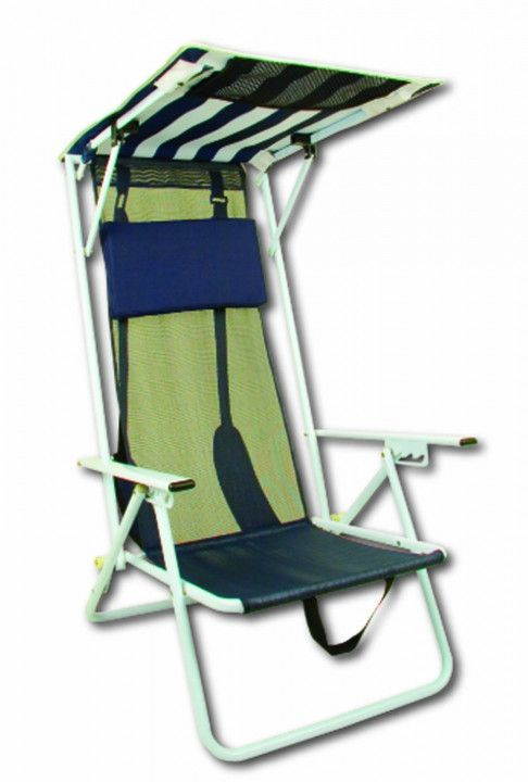 Bon Beach Chairs For Large People   Best Paint For Furniture Check More At  Http:/