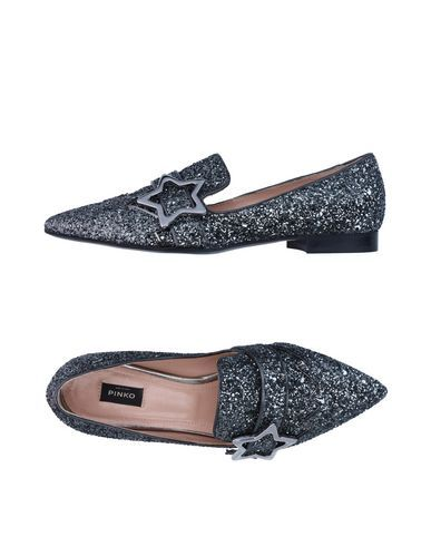 FOOTWEAR - Loafers Pinko T2kVvV