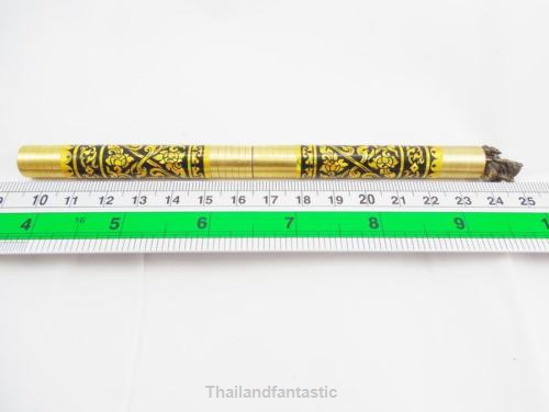Black Gold Kitchen Ganesha Fruit Vegetable Professional Engrave Carving Knives  Price:US $28.99  http://www.ebay.com/itm/152109216035  #ebay #paypal #Thailandfantastic #Black #Gold #Kitchen #Ganesha #Fruit #Vegetable #Professional #Engrave #Carving #Knives