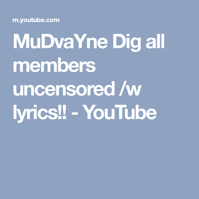 flirting moves that work through text lyrics youtube lyrics youtube