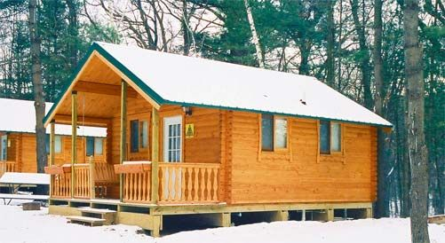Bunk House Cabin Bunk House Plans Bunk House Bunkhouse Tiny House Vacation Bunk House House Plans With Pictures