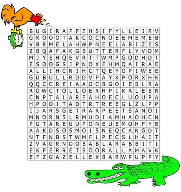 Big name in video games Crossword Clue Answers