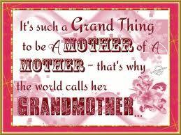 grandkids | grandkids