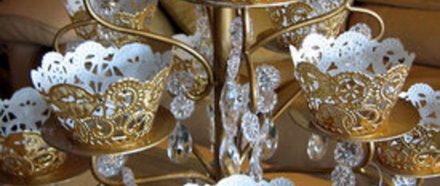wedding cupcakes holders - Roberto.mattni.co