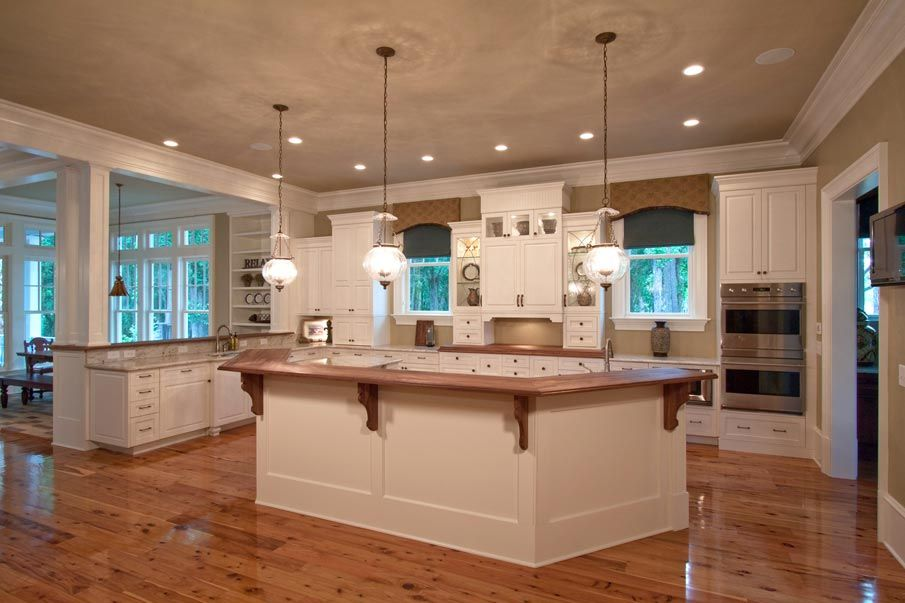 Kitchen Design Charleston Sc Cool Design Ideas