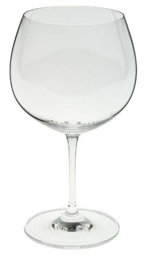Riedel Vinum Montrachet Chardonnay Glasses Set Of 2 By Crystal Of America 49 95 Produced By World Renowned Glassmakers Perfect F Wine Beer Fun Wine Glasses Plastic Wine Glasses