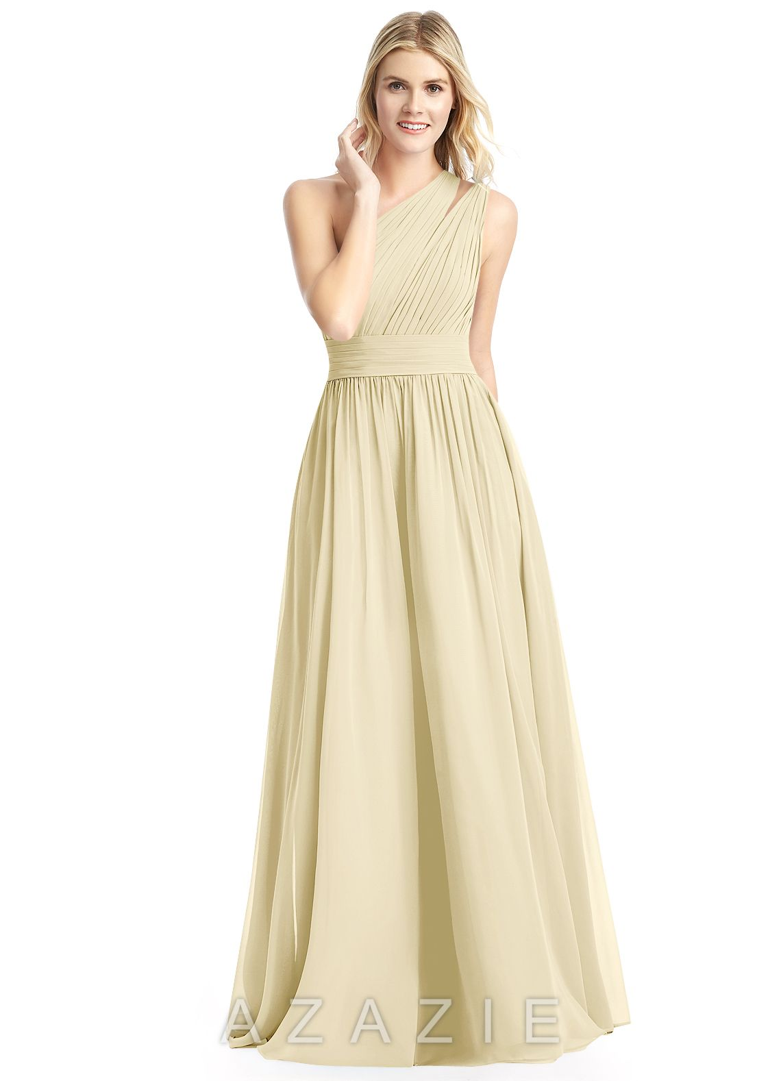 Molly bridesmaid dress favorite color bridal parties and weddings molly bridesmaid dress ombrellifo Images