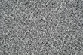Resultado de imagen para texture fabrics