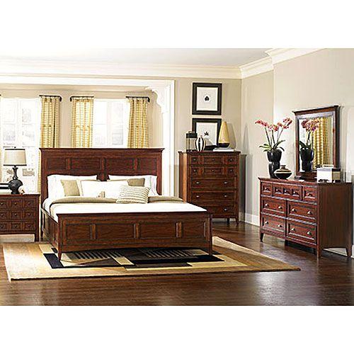Harrison Bedroom Suite Bedroom Furniture Sets Bedroom Panel Furniture